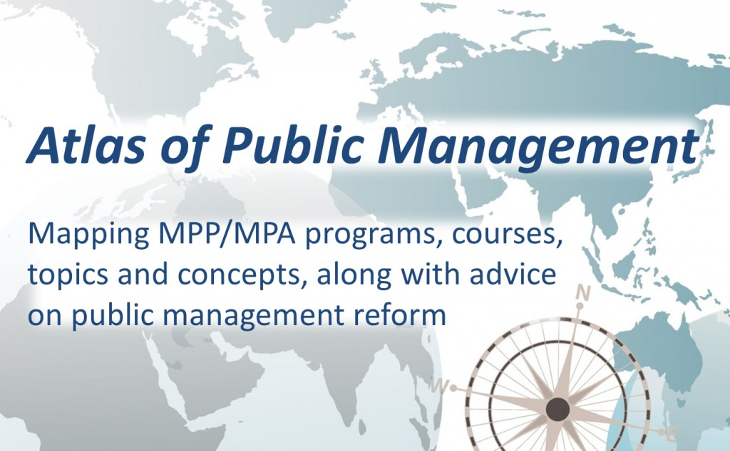 AtlasOfPublicManagement5