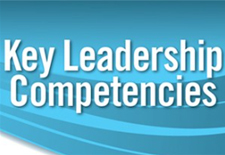 key-leadership-competencies