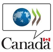 CanadaOECD3