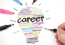 CareerAdvice6