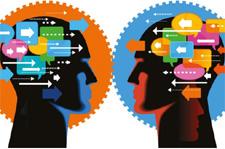 LeadershipAndCommunication
