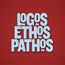 rhetorical appeals logos