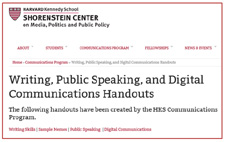HKSCommunications2