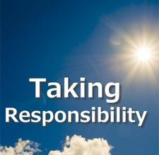 TankingResponsibility