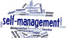 selfmanagement