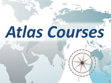 Atlas Courses