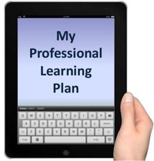 LearningPlan