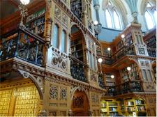 LibraryOfPar