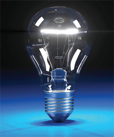 LightBulb1