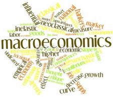 Macroeconomics4