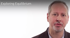 Click for MRU video2
