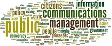 publicmanagement5
