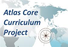 AtlasCoreCurriculumProject