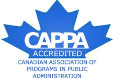 CAPPA-Accreditation