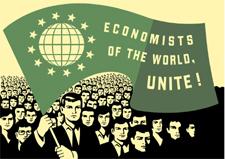 EconomistOfTheWorldUnite