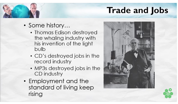 HistoryTradeJobsy
