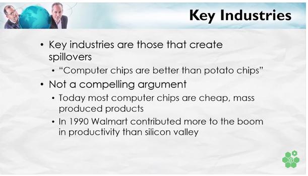 KeyIndustries