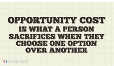 OpportunityCost3