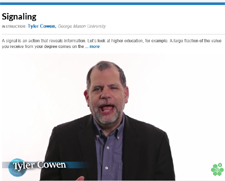 Click for MRU video