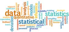 StatisticsTopic
