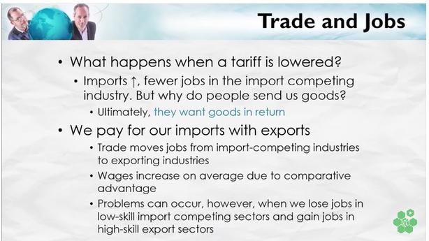 TradeAndJobs1
