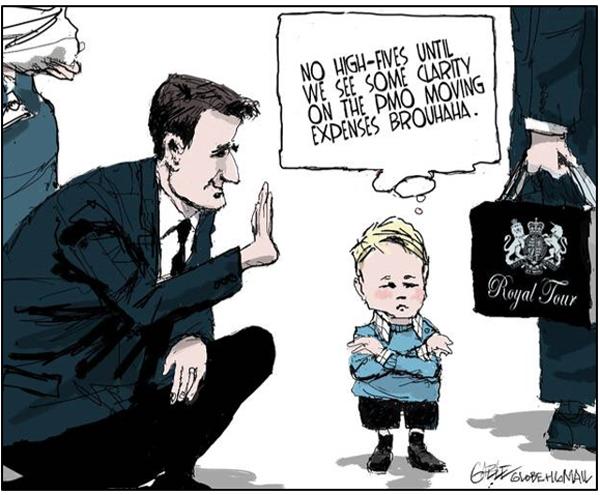 Click for editorial cartoon