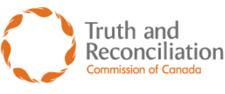 Click for TRC website