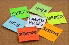 organizationalculture