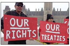 ourrightsourtreaties