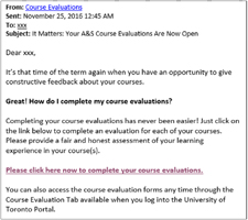 courseevaluations