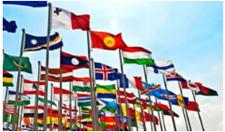 Multilateralismi